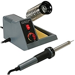 Adjustable Soldering Statio