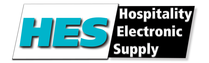 Hospitality Electronic Supply LLC