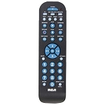 LG TV Remote Control AKB75095330  ***CURRENTLY OUT OF STOCK***