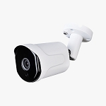 2MP Titanium 4-IN-1 HD IR Bullet Camera HDA-IRB2M03H-W