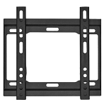 Xtreme Ultra Slim Fixed TV Wall Mount 23