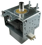 10QBP0229 Magnetron Exact Replacement  4.1kV, 700-500 watts (90-229)