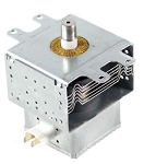10QBP0230 Magnetron Exact Replacement  4.1kV, 700-500 watts (90-230)