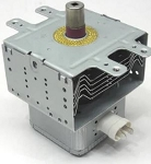 10QBP0231 Magnetron Exact Replacement  4.1kV, 700-500 watts