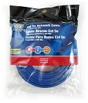 MONSTER CABLE 50FT CAT5E NETWORK CABLE (140273-00)