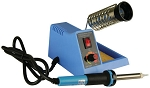 Adjustable Soldering Station  110~130V Nippon America