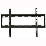 Flat Panel Wall Mount fits 32