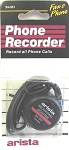 Phone Recorder