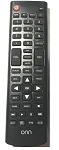 ONN ONC50UB18C05 Original TV Remote Control