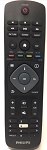 Original Philips Smart Remote 3419200000321004