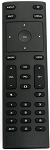 Vizio XRT-134 Original Replacement Remote Control