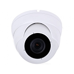 5 MP IR Eyeball Camera 3.6mm Lens Indoor/Outdoor Weatherproof