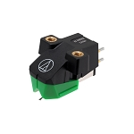 Audio Technica Dual Moving Magnet Cartridge AT-VM95E