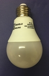 Energy Saving light bulb 10 watts