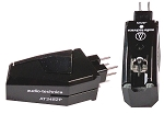 Original Audio Technica Needle & Cartridge Most Popular P-Mount Cartridge