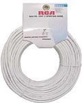 CAT3 STATION WIRE 100' (CAT3-100)