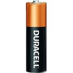 Duracell AA Copper Top Battery
