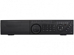 32 Channel Titanium TVI/AHD/CVI High Definition DVR (ED7632TDL-2)
