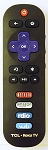 Original Roku Remote - Brand New