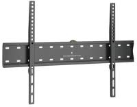 "MSE3770T 32"" to 70"" Fixed TV Wall Mount"