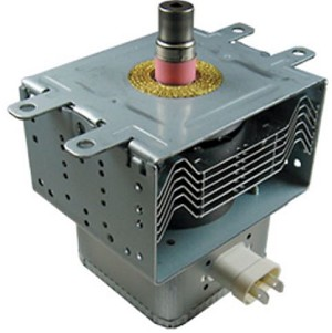 10QBP0232 Magnetron Exact Replacement  4.1kV, 700-500 watts