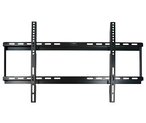 "Flat Panel Wall Mount Fits Most 20""-70"" Screens MB-4070 (MB-4070)"