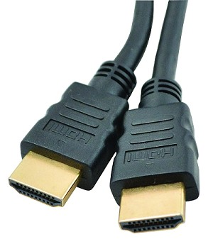 HDMI CABLE 1.4V  100FT (HM-2005-100)