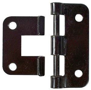 Lift Off Hinge (LOH-20)