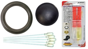 "8"" Speaker Repair Kit (SRK-8)"